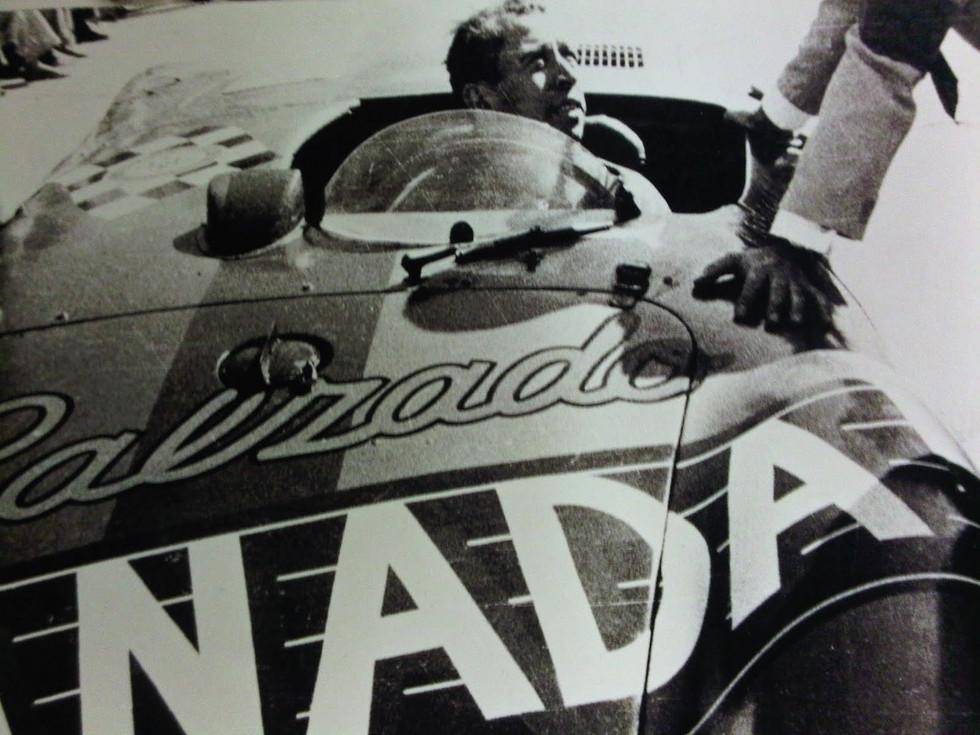 Salvador Lopez Chavez Porsche.jpg