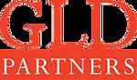 GLD Partners Logo