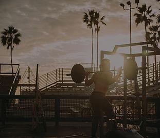 athlete-beach-bodybuilder_edited.jpg