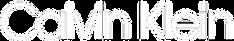 Calvin_Klein_logo_inverted_colors-remove
