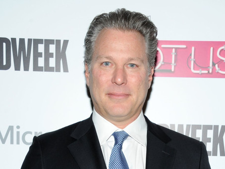 Ross Levinsohn Is the Former Employee from Yahoo Who Now Wants to Accomplish Yahoo's Core Business