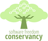1200px-Software_Freedom_Conservancy_logo