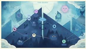 IN THE NEWS: How Alexis Kennedy Crafted Cultist Simulator