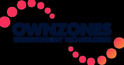 OWNZONES Entertainment Technologies, Dan Goman