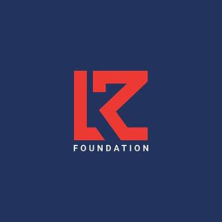 Lr Foundation Logo.jpg