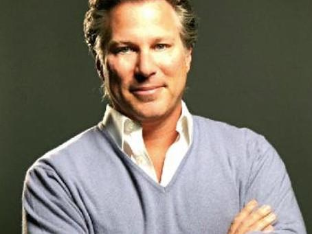 Ross Levinsohn Named CEO