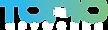 site_logo_alt-10a0800396b81ad034d85bb929