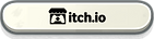 widget-store-button-itch-2.png