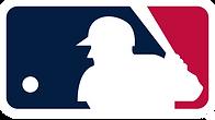 mlb-logo.png