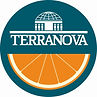 terranova-corporation-logo.jpg