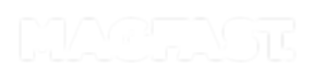 magfast-website-logo-f.png