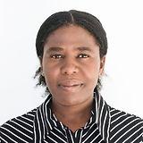 Georges Gabrielle Paul, defend haiti's democracy