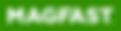 1920x492-magfast-logo-white-wordmark-gre