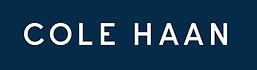 Cole_Haan_logo_blue.png