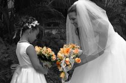 flower+girls+and+bride.jpg