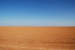 barren wasteland.jpg