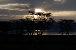 lake Nakuru Sunset 3.jpg