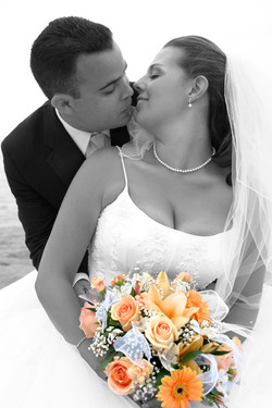 classic+bride+and+groom.jpg
