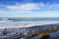San Diego Dec 2014 - 4.jpg