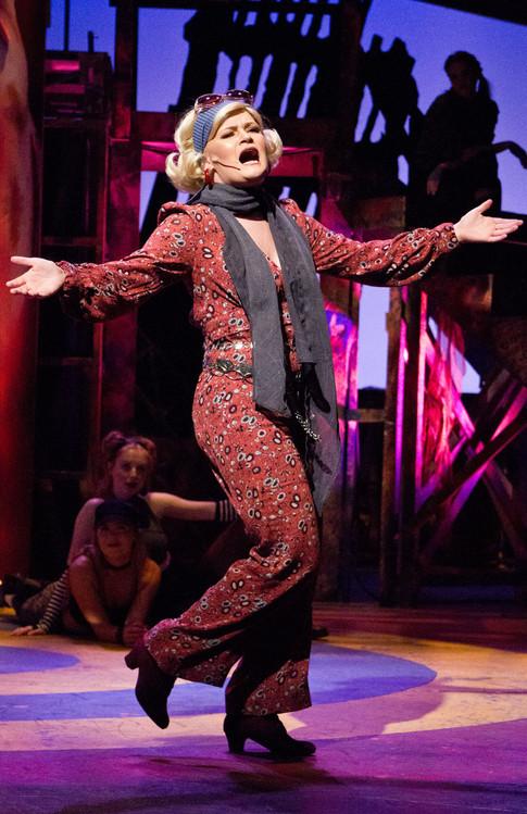 MSU Theatre Dance Pippin-Small-0016.jpg