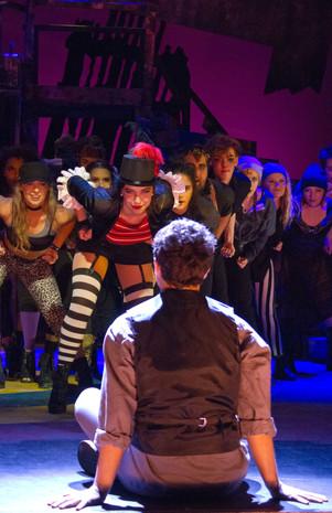 MSU Theatre Dance Pippin-Small-0002.jpg