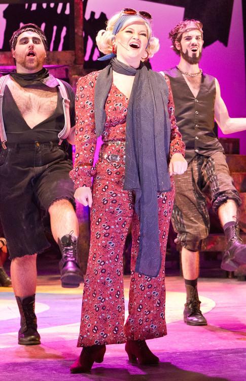 MSU Theatre Dance Pippin-Small-0017.jpg
