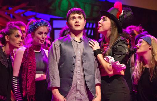 MSU Theatre Dance Pippin-Small-0038.jpg
