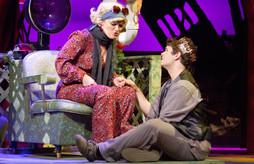 MSU Theatre Dance Pippin-Small-0015.jpg