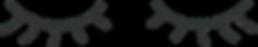 Shutterstuck [Converted]_EC_Logo1_Resize