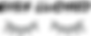 Shutterstuck [Converted]_EC_Logo2.png