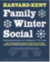 WinterSocialJpeg.JPG