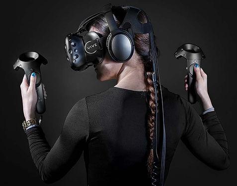 VR-COMING.jpg