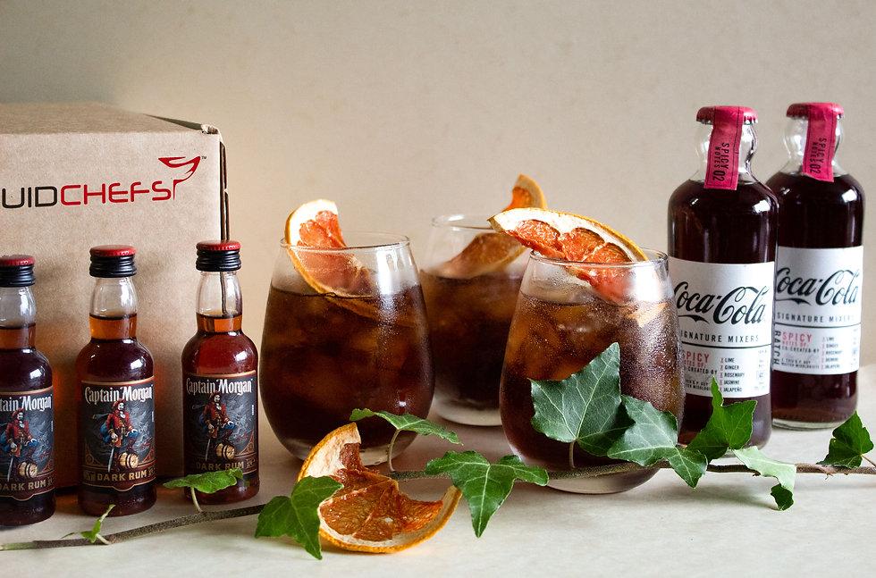 Rum-and-Coke-Box.jpg