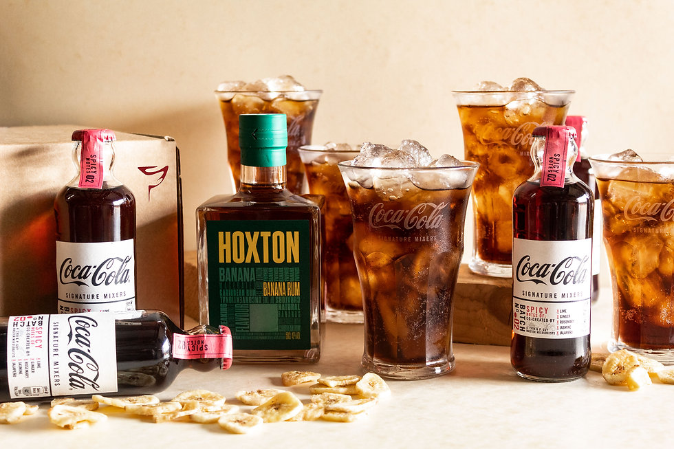 Hoxton Rum Box.jpg