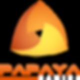 frame-papaya-logo-VECTOR.png
