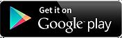 button to google play app store for westbrook corp mobile app algimantas juscius