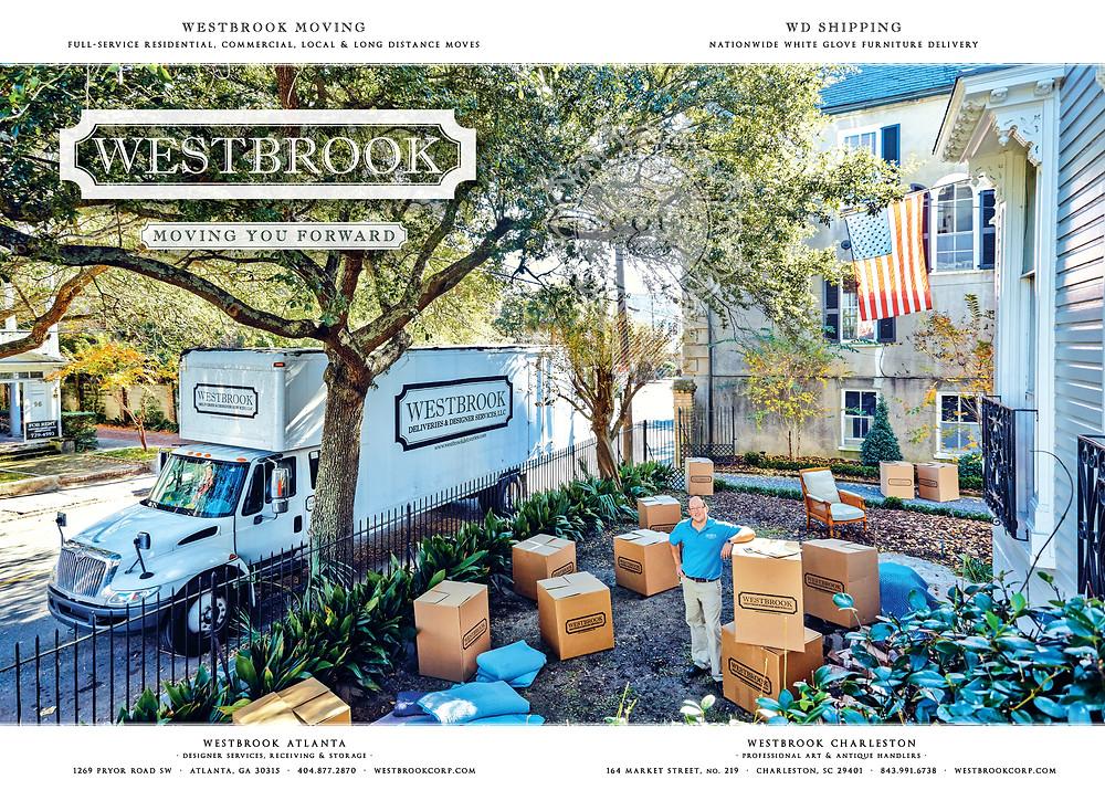 WestbrookDeliveries_Charleston2015_OFA2.jpeg