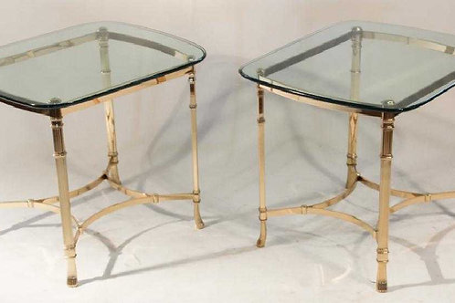 Labarge side tables