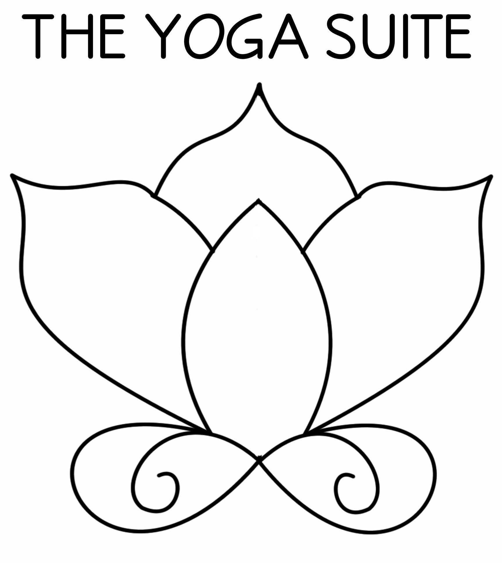 Introduction to Yoga