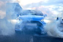 Focus RS sesja indywidualna z racami