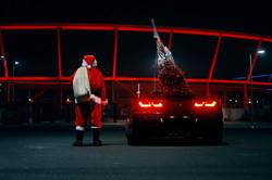 Ho ho ho :)