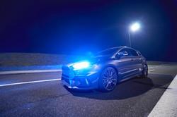 Focus RS sesja indywidualna