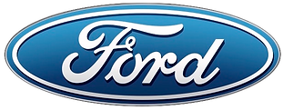 Ford Color.png
