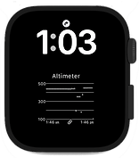 Watch-XL alti.png