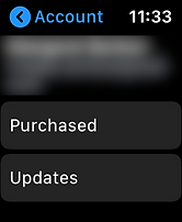 appstore-account.png