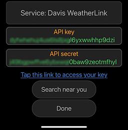 API keys.png