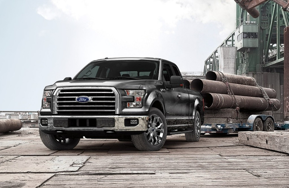 New Ford F-150 Utility Truck of Year.jpeg