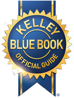 2014 ford fusion kelley blue book