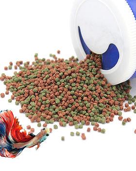 Dry fish food.jpeg