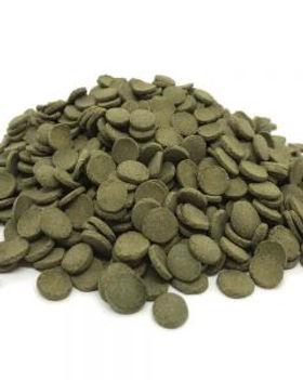 Algae-Wafers-Fish-Food-Ezlis-1000-300x30